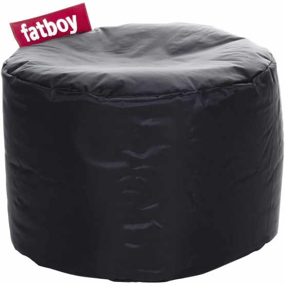 Fatboy Point schwarz